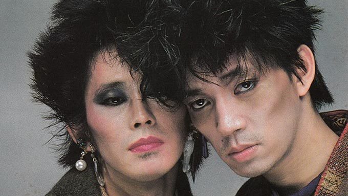 1982年4月5日、坂本龍一&忌野清志郎「い・け・な・いルージュマジック」がチャート1位を獲得~これが真相! FOCUS記事掲載顛末記