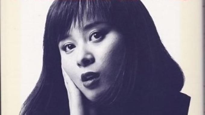 本日4月17日は、伝説のグループ「サディスティック・ミカ・バンド」の初代ヴォーカリスト福井ミカの誕生日
