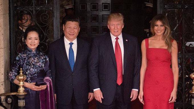 米中首脳会談が遅れる米中それぞれの理由