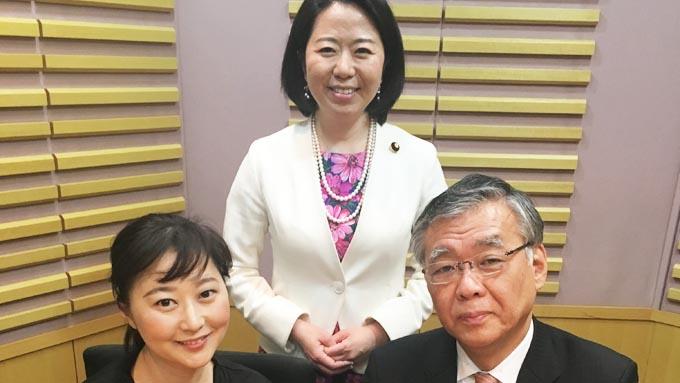 日本の薬剤師は明治維新によって誕生