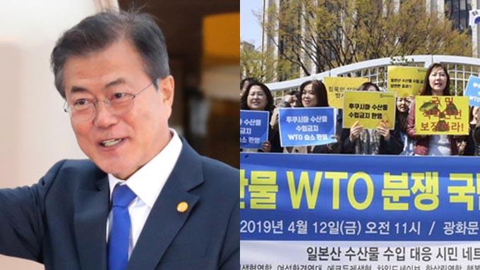 日韓首脳会談見送り検討〜安倍総理が送る韓国への最後通告