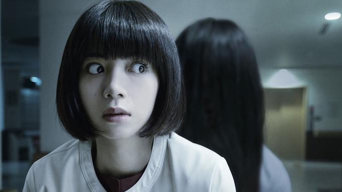 来る〜、きっと来る〜♪  Jホラー界のアイドル?! 貞子とは一体、何者?