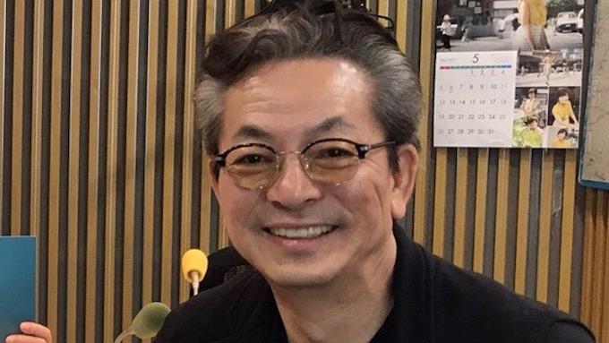 水谷豊 『相棒』 と並行して映画脚本を初めて書いた苦労とは?