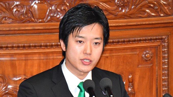 日本維新の会が除名を決定~丸山議員が行ったいちばんの問題