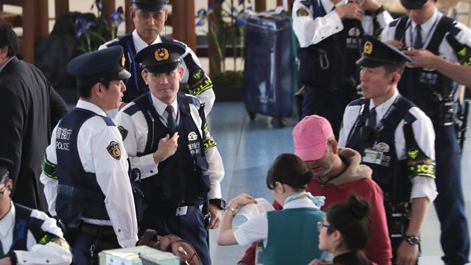 """トランプ大統領と安倍総理が日本で静かに話す""""3つ""""のこと"""