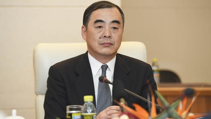 中国では米優先で日本の専門家が苦しい時代