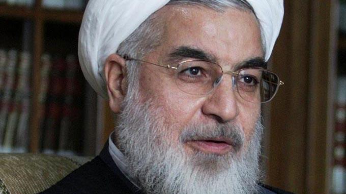 イランの核合意~アメリカとイランどちらが正しいのか