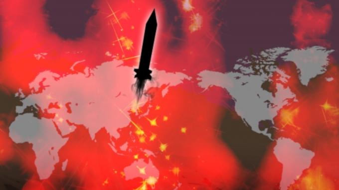 北朝鮮 放たれた飛翔体から読み解くメッセージとは?