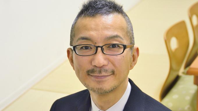 日経BP総研・品田英雄「ヒットメーカーはたくさん失敗している」