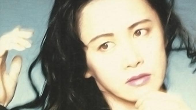 1994年5月14日、中島みゆき「空と君のあいだに」がオリコン1位を獲得