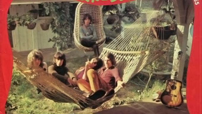 1971年5月29日、ザ・ローリング・ストーンズの「ブラウン・シュガー」が全米1位を記録~この傑作曲はどのようにして生まれたのか?