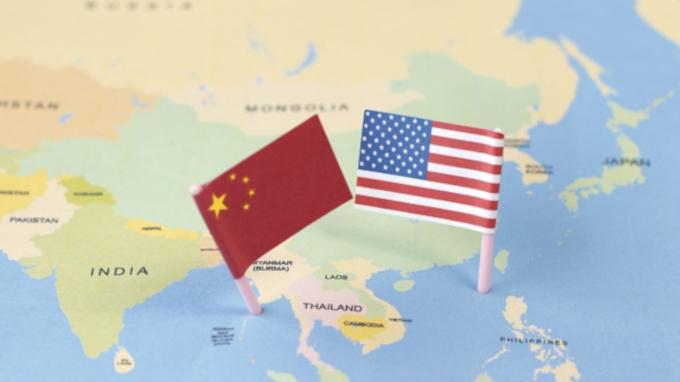 米中貿易協議 結果次第で日米貿易に影響が出る可能性