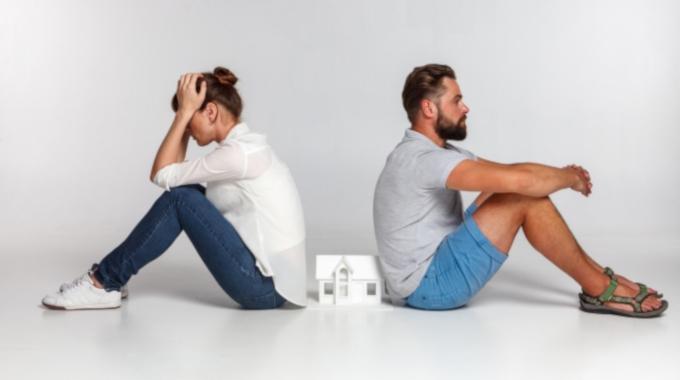 山路徹 3度の離婚から知った夫婦の危険なタイミング