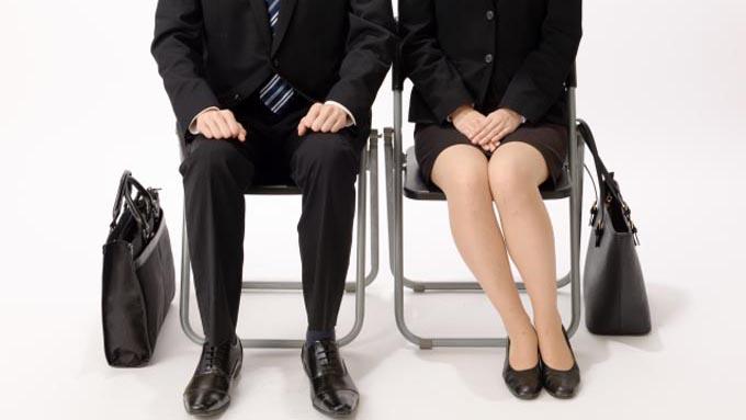 70歳まで働くには~40歳で転職できる制度が必要