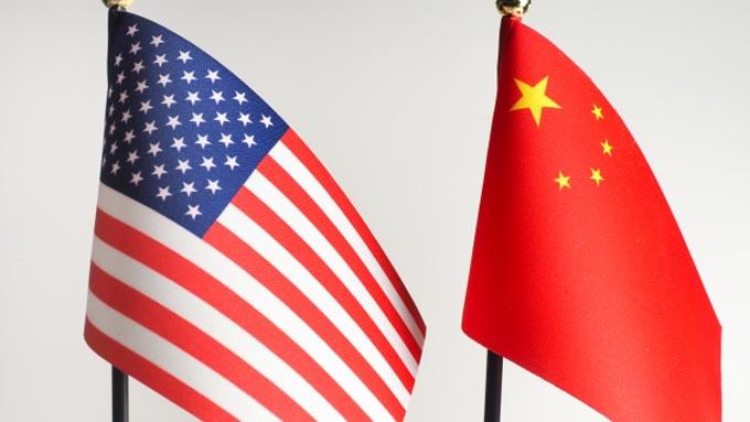 米が新たな対中関税~中国がアメリカに屈しない2つの理由