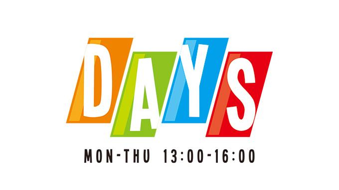 http://www.1242.com/days/days_blog/20190523-178473/