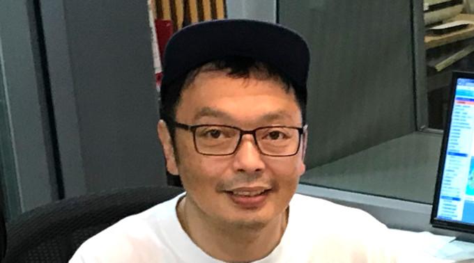 中川家・礼二が9月に第2子誕生予定であることを発表!