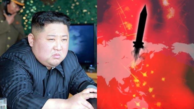 北朝鮮で金正恩氏と対立する長老グループの存在