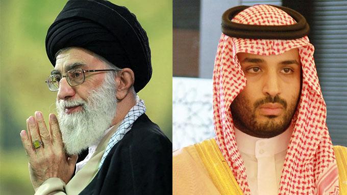 安倍総理のイラン訪問の歴史的な意味