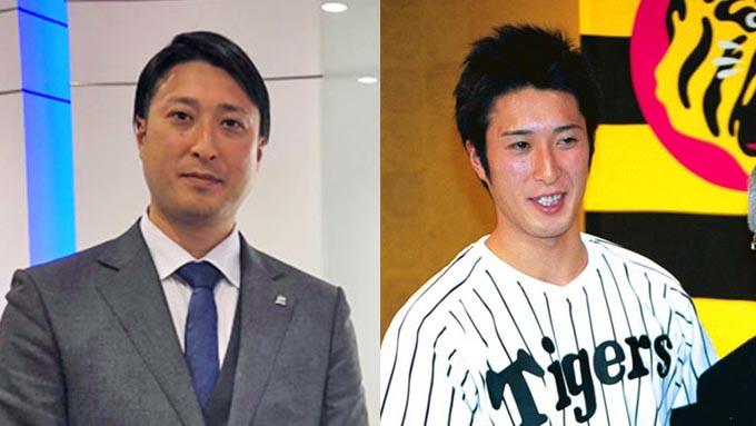 元プロ野球選手・藤田太陽~第二の人生に関わる野村・星野監督らの教え