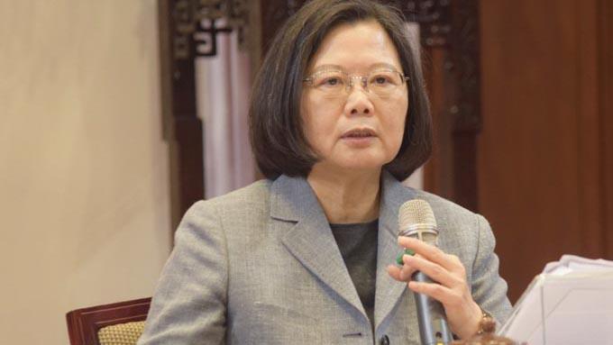「台湾独立」が半数に~中国の脅威は日本も他人事ではない