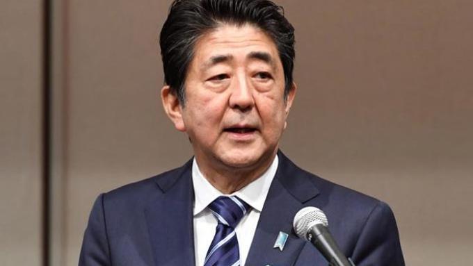 米朝首脳会談から1年~最後のピースは安倍総理が持っている
