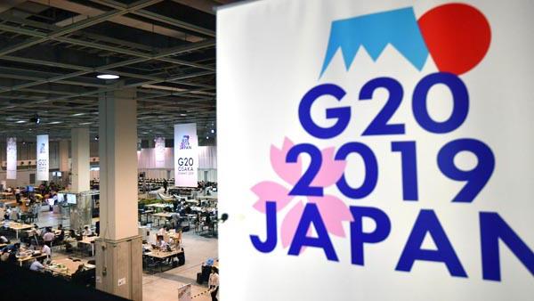 日本の被災地の食品に対するEUの規制緩和~大筋で合意