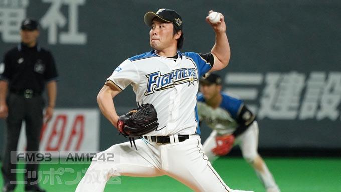 巨人菅野 トレード移籍の大学時代のライバル藤岡へエール