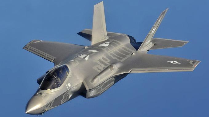 F35Aの捜索打ち切りの発表~裏では継続もあるか