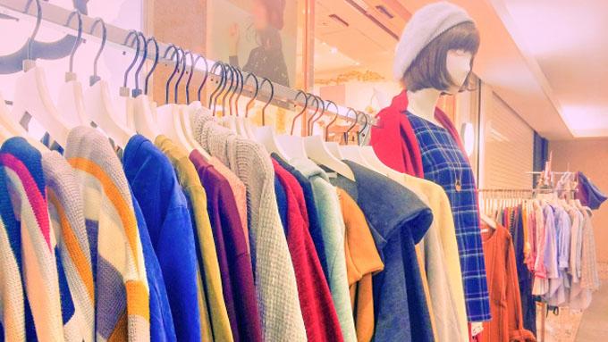 かつて衣替えは「更衣」と呼ばれていた