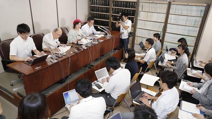 大崎事件〜「疑わしきは被告の有利に」という刑事裁判の流れが変わる可能性も