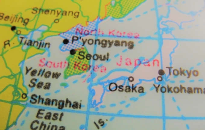 日韓問題~日本政府は韓国に対して適切に対応すべき