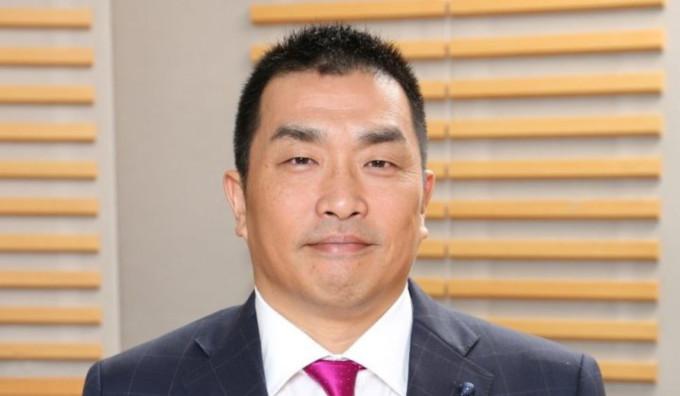 """レジェンド・山本昌の""""壊れないカラダのメンテナンス術"""""""