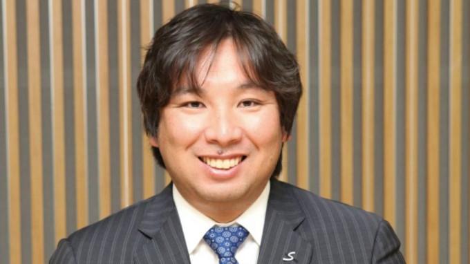 """里崎智也が語る キャッチャーが""""ヒーロー""""になれない理由"""