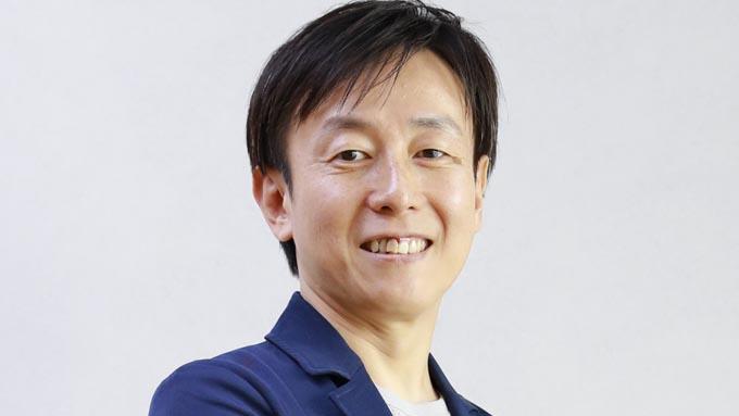 サイボウズ社長・青野慶久~高い離職率を下げるために行った意外なこと