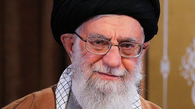 安倍総理のイラン訪問~世界が注目するアメリカとイランへの日本の役割