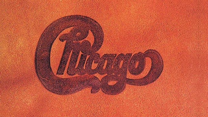 1972年6月14日、大阪フェスティバルホールでシカゴをライブ録音した