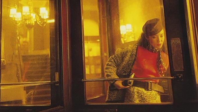 1980年6月21日、松任谷由実のアルバム『時のないホテル』がリリース~大きな転換期となる1枚
