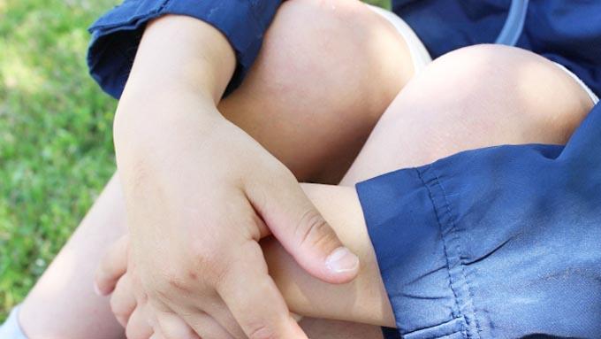 子どもの緊急安全点検~ようやく動きを見せた厚労省・文科省の児童福祉問題