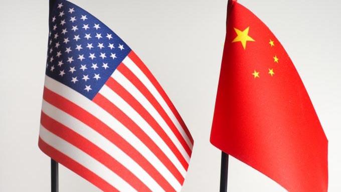 中国がアメリカの要求を飲めない2つの理由