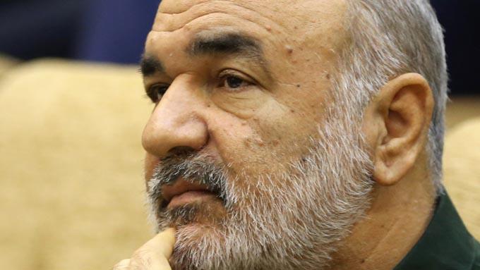 イランの米軍無人機攻撃~アメリカが報復することは難しい