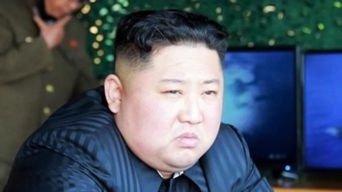 北朝鮮が米批判談話を発表~遠のいた日朝首脳会談