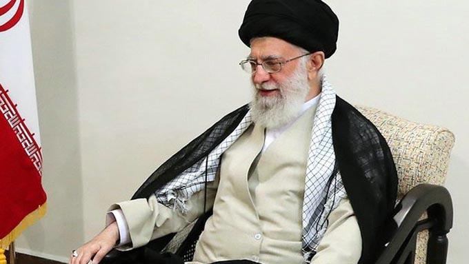 イランに対するアメリカの本音
