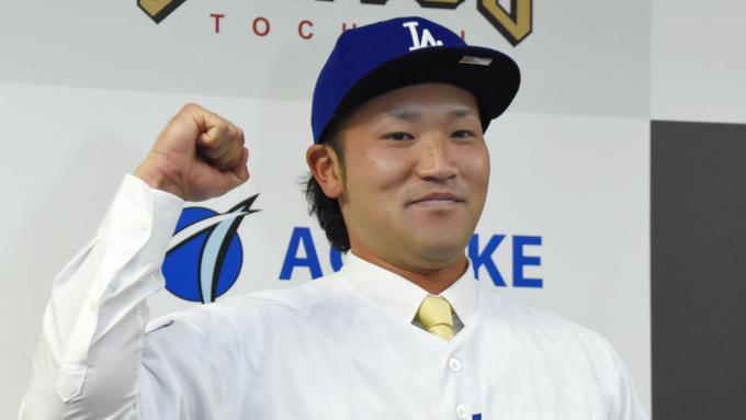 日米間の新しい流れ〜MLBが注目する日本の若手育成システムとプロ野球独立リーグ