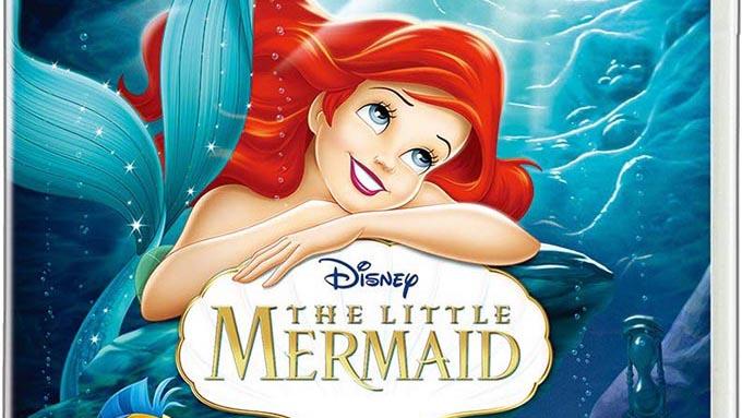 7月15日は海の日! 自宅で楽しめる海の映画