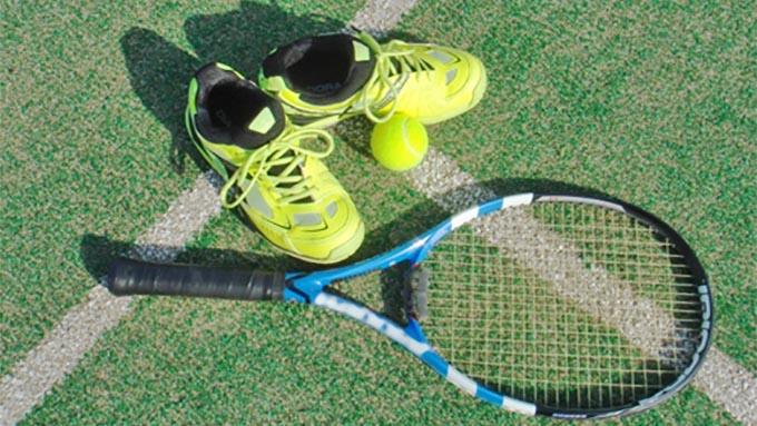 男子テニス・望月選手が記者会見で示した素質