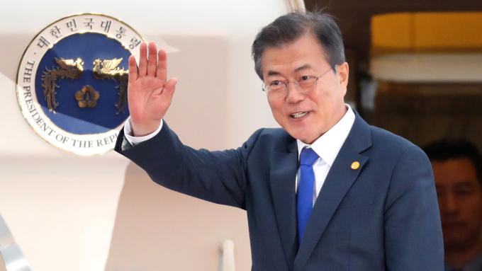 韓国への輸出規制の基準見直し~当分続く日韓のチキンゲーム