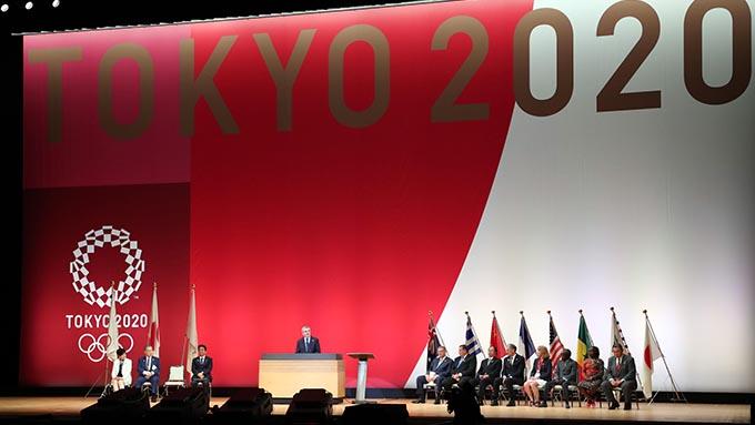 東京オリンピック後も残すべきテレワーク、スムーズビズ