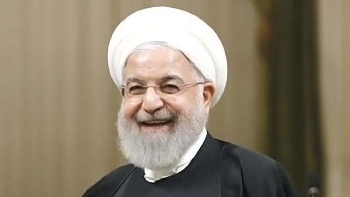 イランのウラン濃縮度上限超え~懸念される日本への影響