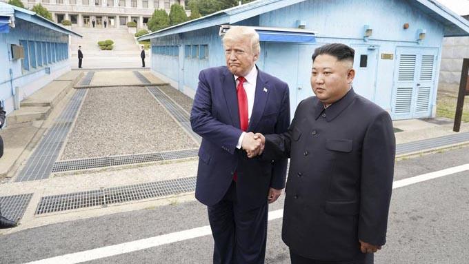 4回目の米朝首脳会談は9月の国連総会のタイミングか